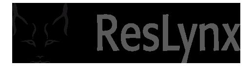 ResLynx